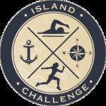 Island-Challenge-small-web