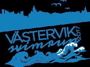 Västervik Swimrun