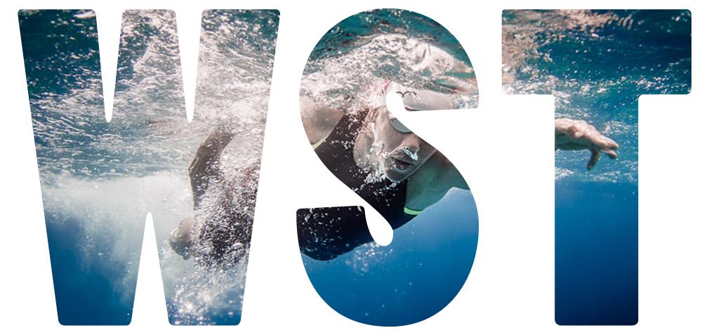 westcoast swimrun tour