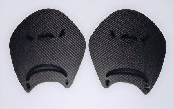 carbonpaddles