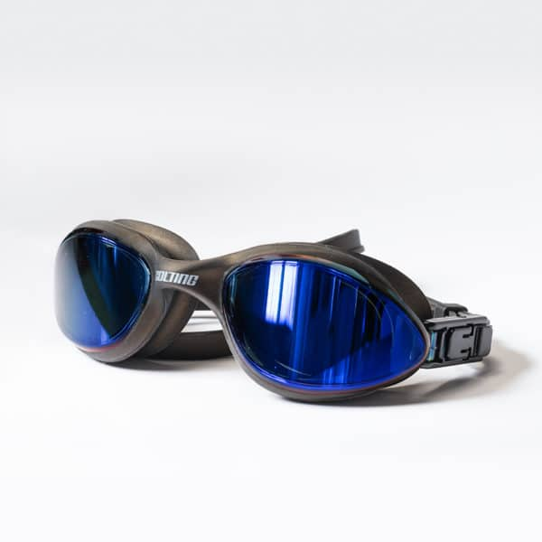 Colting Goggles