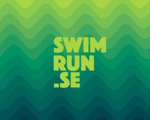 Swim-run.se